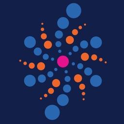 Singularity University Summits
