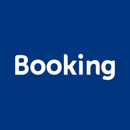 Booking.com – Offres de Voyage
