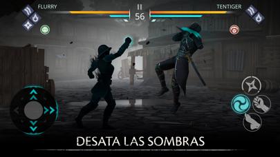 Descargar Shadow Fight 3 para Android