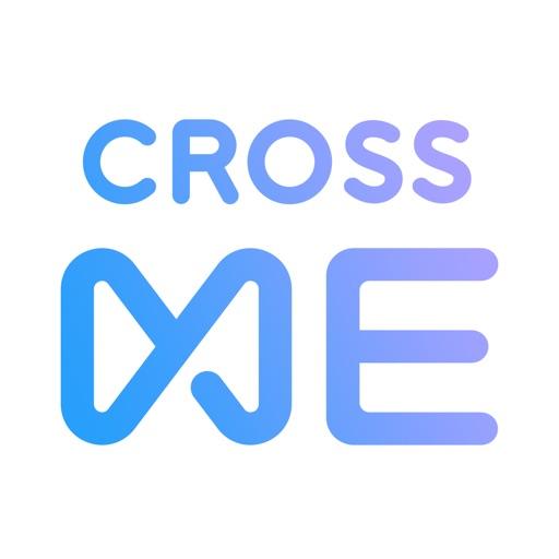 マッチングアプリCROSS ME(クロスミー)- すれ違いを恋のきっかけに