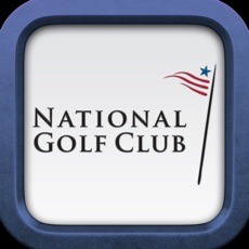 Activities of National Golf Club