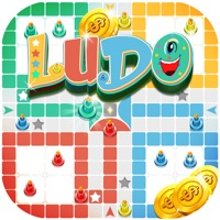 Codes for Ludo Online Multiplayer Hack