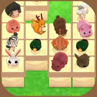 Codes for Matching Pet 3D Hack