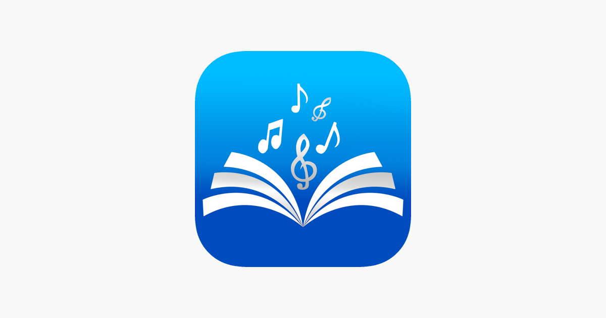 SongBook + on the App Store