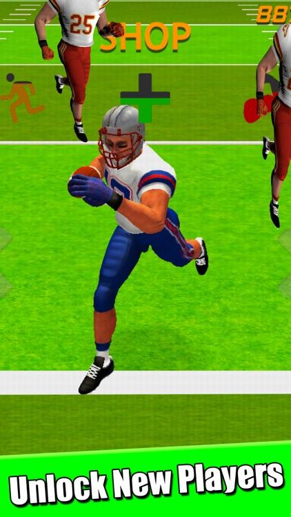Football Games · screenshot-3