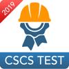 CSCS Practice Test 2019