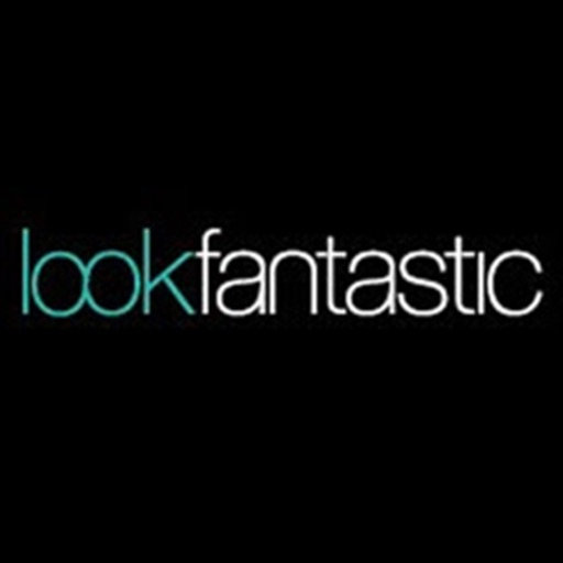 lookfantastic海淘