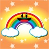 You're Super Awesome - iPhoneアプリ