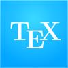 TeX Writer - LaTeX On...