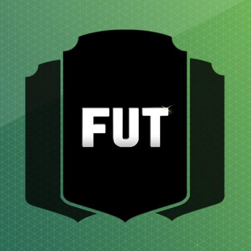 FUT Squad Builder 20