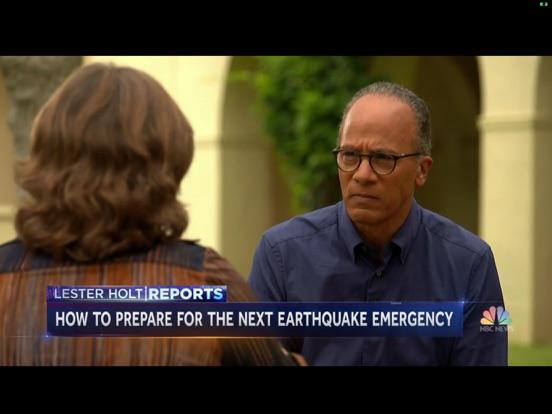 NBC News: Breaking & US Newsのおすすめ画像6