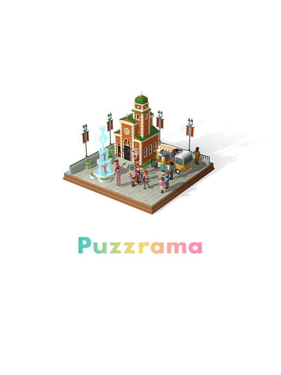 Puzzrama screenshot 10