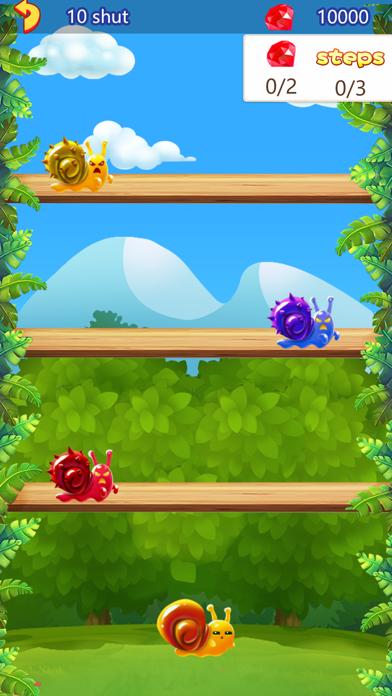JungleAdventure_1 screenshot 1