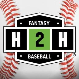 H2H Fantasy Baseball