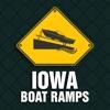 Iowa Boating