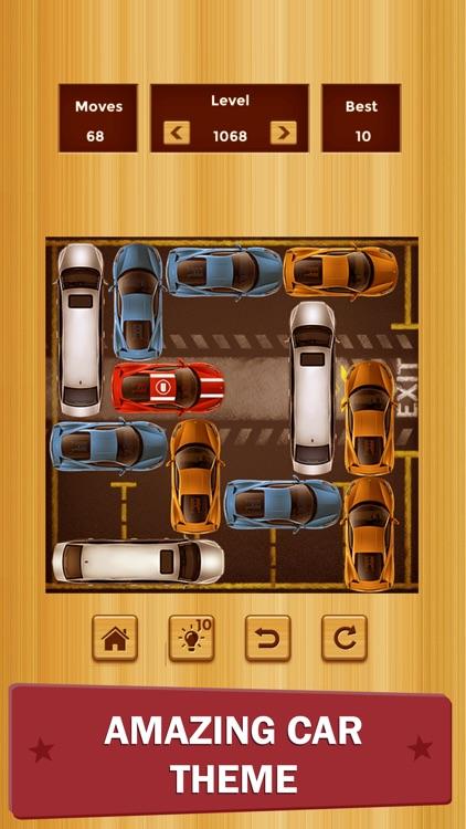 Unlock me! unblock Puzzle game screenshot-6