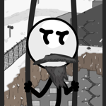 The Prison Escape of Stickman pour pc