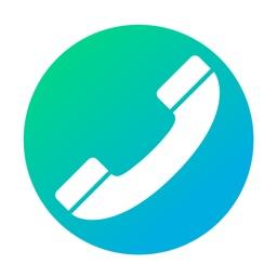 网络电话-安全网络电话软件