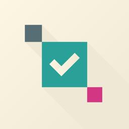 Ícone do app Pixelist - Habit Tracker