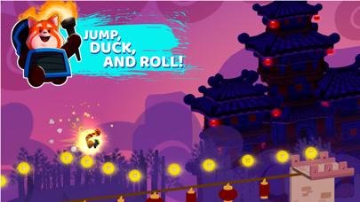 Fire Panda screenshot 4