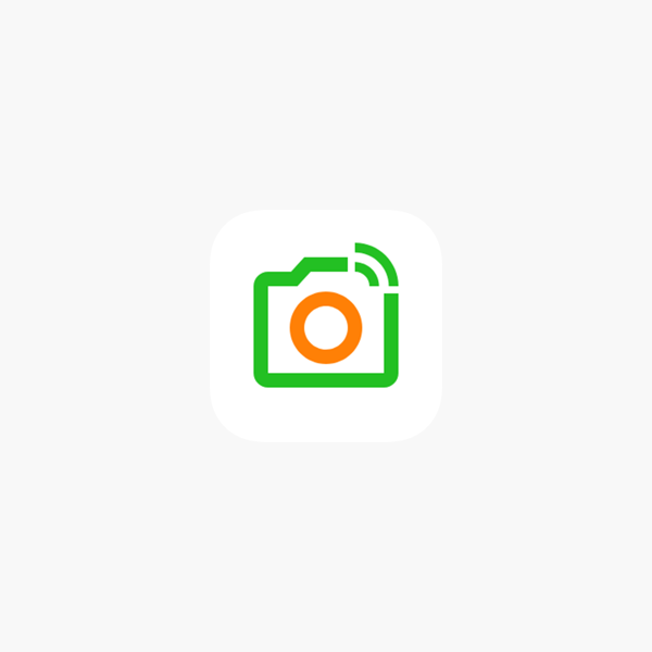 TravelCam - What's Your Story? on the App Store