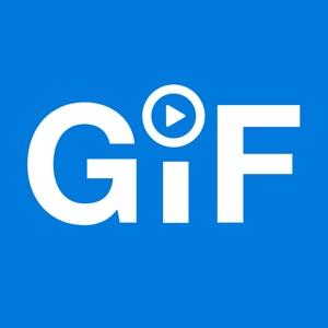 GIF Keyboard App Reviews, Free Download