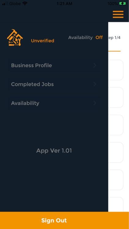 Fix It Mate Trades screenshot-3