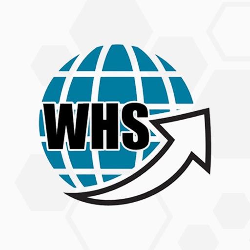 WHS Social