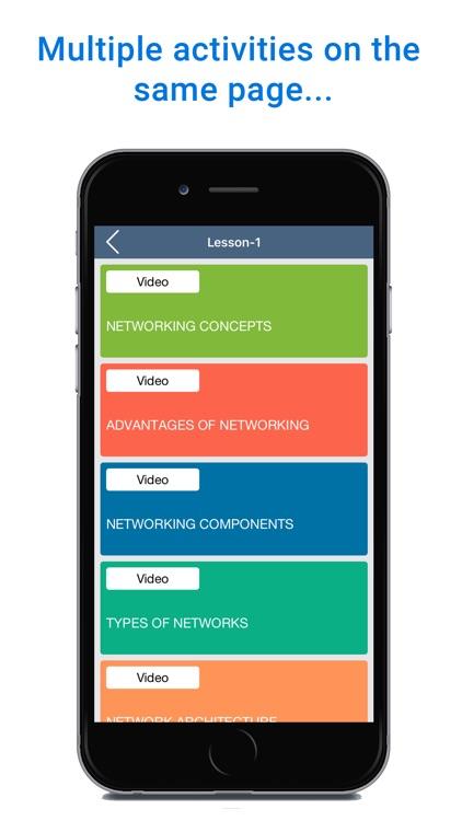 Kips Interactive Books screenshot-6