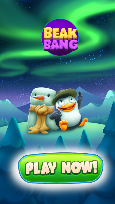 Beak Bang free Coins hack