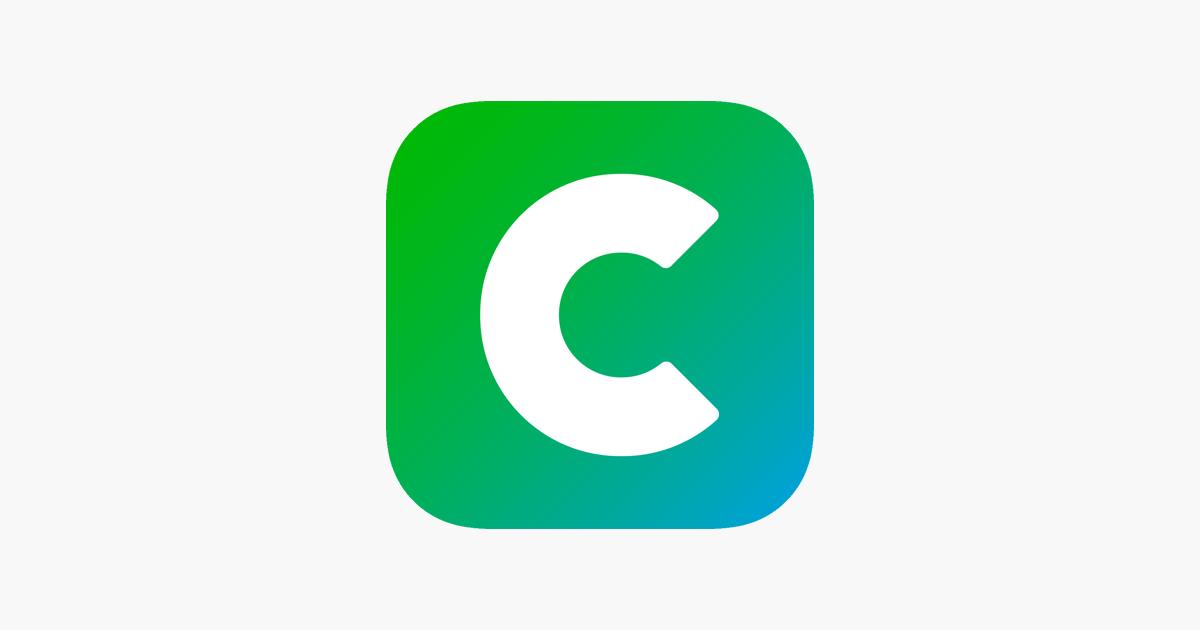LINE Creators Studio on the App Store