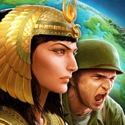 DomiNations iOS Jailbreak Mod