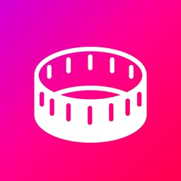 Animated Stories Editor for IG