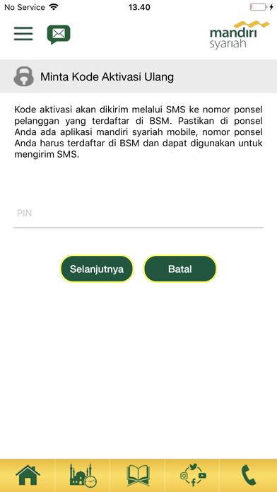 Mandiri Syariah Mobile-4