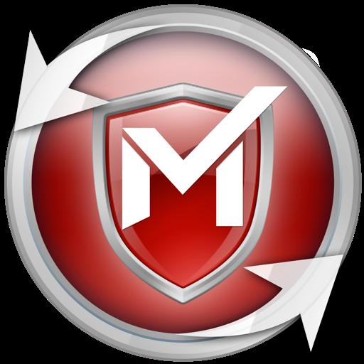 Max Total Security- Anti-Virus
