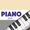Piano - Keyboard Lessons Tiles