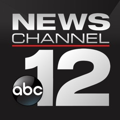 WCTI News Channel 12 on the App Store