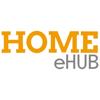 HOME-eHUB