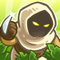 App Icon for Kingdom Rush Frontiers App in United States IOS App Store