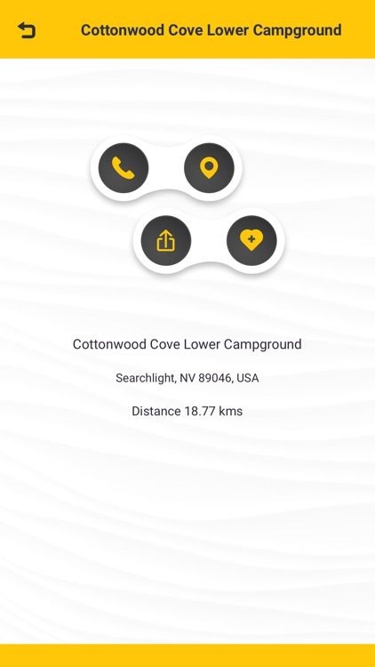 Nevada Boat Ramps & Fishing screenshot-3