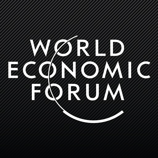 TopLink  by World Economic Forum