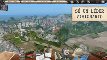 download Tropico apps 4
