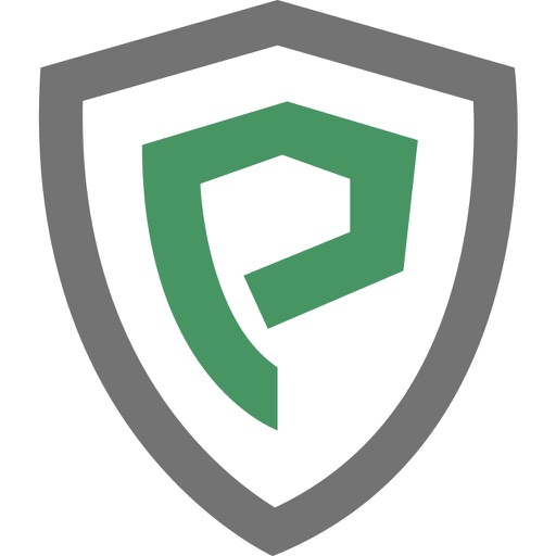ManageEngine Patch Manager
