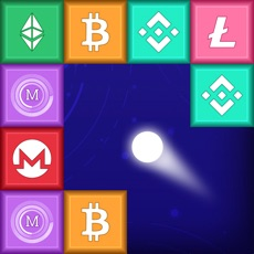 Activities of Crypto Blaze