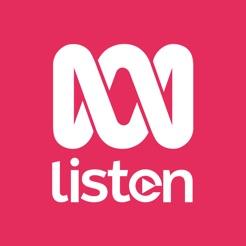 abc news theme music download