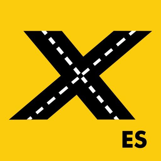 AxiKit Accident Report Kit ES