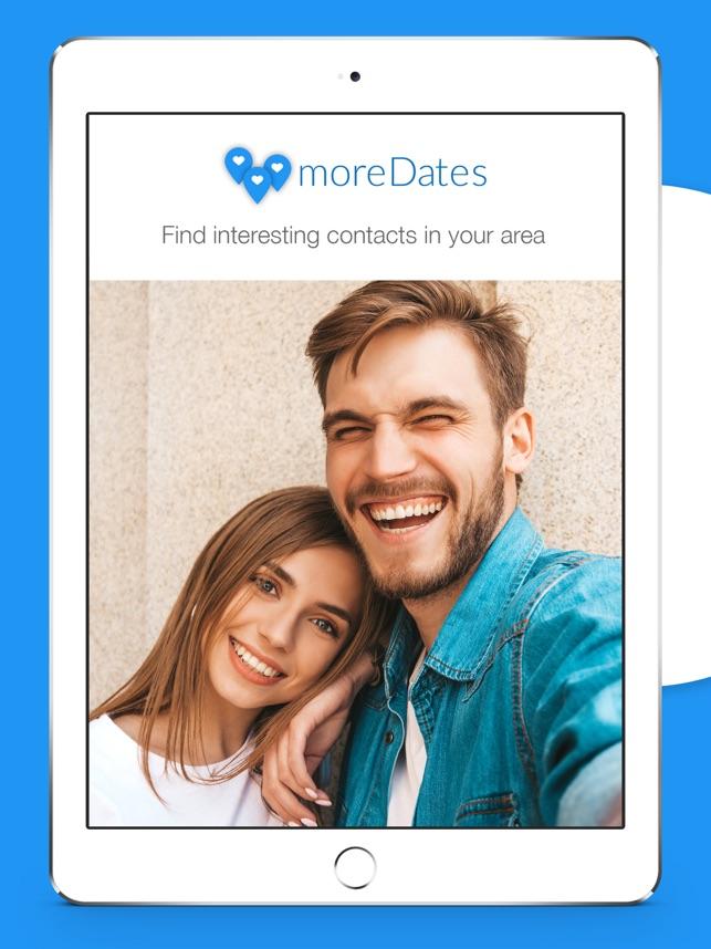 ystävyys ja dating