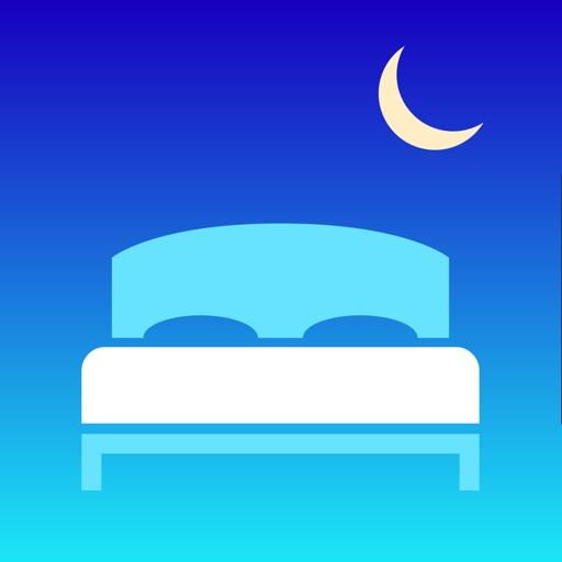 Sleeptracker®