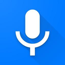 Speecher - Text To Speech Easy