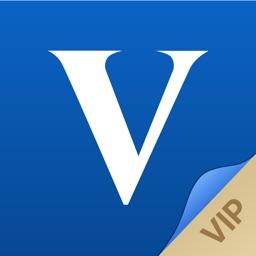 见闻VIP-全球股市财经头条新闻资讯